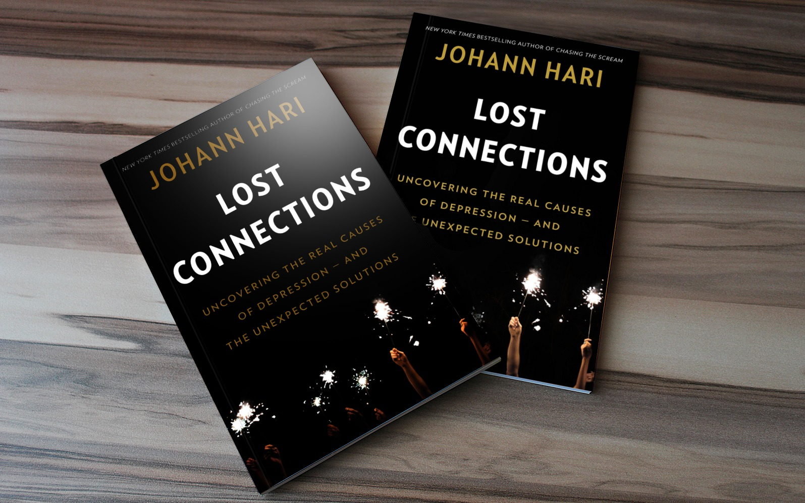 Lost Connections Uncovering The Real Causes Of Depression And Comau Attachments Electricalwiringquestions 23638d1153994657diy Unexpected Solutions